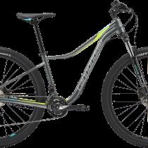 Bicicleta Cannondale Trail Women' s 3 – 2018