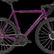 Bicicleta Cannondale CAAD12 DISC DURA-ACE – 2018