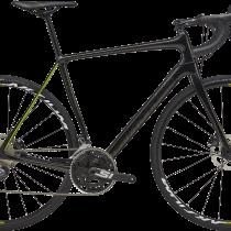 Bicicleta Cannondale SYNAPSE CARBON DISC ULTEGRA – 2018