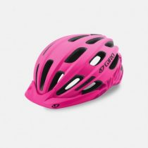 Casca Giro Vasona Matte Bright Pink