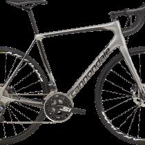 Bicicleta Cannondale SYNAPSE CARBON DISC ULTEGRA DI2 – 2018
