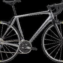 Bicicleta Cannondale Synapse Carbon Ultegra – 2018