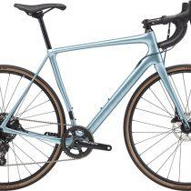 Bicicleta Cannondale SYNAPSE CARBON DISC APEX 1 SE – 2018