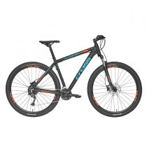 Bicicleta Cross Traction SL5 29″ – 2018