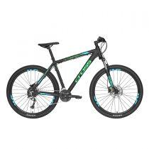 Bicicleta Cross Traction SL3 27.5″ – 2018