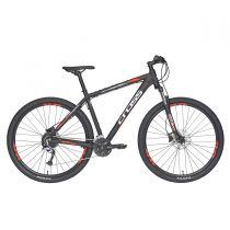 Bicicleta Cross Traction SL3 29″ – 2018