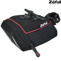 Geanta sa Zefal Iron Pack L-TF