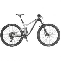 Bicicleta Scott Genius 940 2019