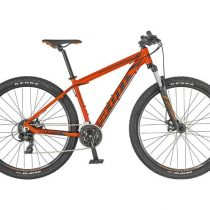 Bicicleta Scott Aspect 770 2019