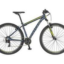 Bicicleta Scott Aspect 780 2019