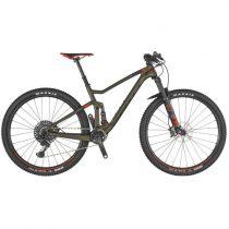 Bicicleta Scott Spark 910 2019