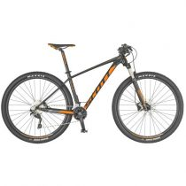 Bicicleta Scott Scale 970 2019