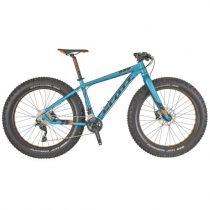 Scott Big Jon fatbike 2019