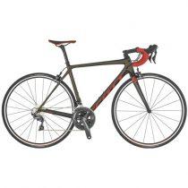 Bicicleta Scott Addict RC 20 2019