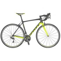 Bicicleta Scott Addict 10 2019