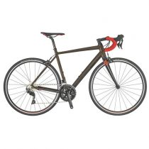 Bicicleta Scott Speedster 10 2019