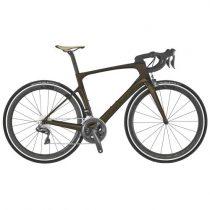 Biciccleta Scott Foil 10 2019