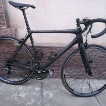 Bicicleta Scott Addict 20 2014 – second hand