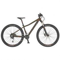 Bicicleta Scott Contessa Scale 30 27.5 / 29 2019