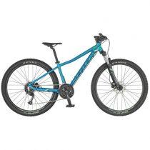 Bicicleta Scott Contessa Scale 40 27.5 / 29 2019