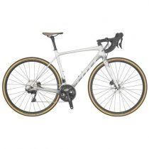 Bicicleta Scott Contessa Addict 25 Disc