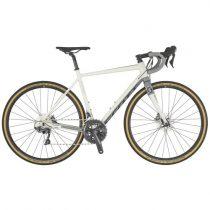 Bicicleta Scott Speedster Gravel 10 2019