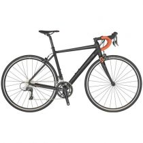 Bicicleta Scott Contessa Speedster 35 2019