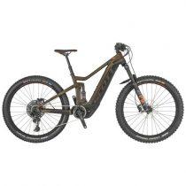 Bicicleta Scott Contessa Genius eRide 720 2019
