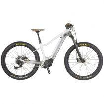 Bicicleta Scott Contessa Aspect eRide 10 2019