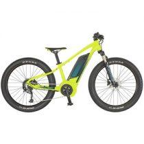 Bicicleta Scott Roxter eRide 24 2019