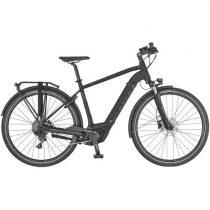 Bicicleta Scott Sub Sport eRide Men 2019