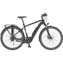 Bicicleta Scott Sub Tour eRide 20 Men 2019
