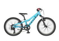 bicicleta scott contessa 20
