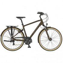 Bicicleta Scott Sub Comfort 20 2019