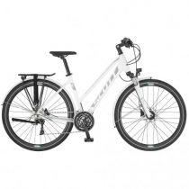 Bicicleta Scott Sub Sport 20 Lady 2019