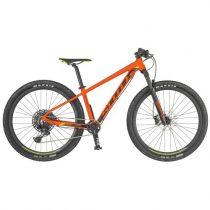 Bicicleta Scott Scale 700 2019