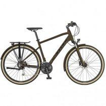 Bicicleta Scott Sub Sport 30 2019