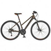 Bicicleta Scott Sub Sport 30 Lady 2019