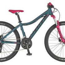 Bicicleta Scott Contessa 600 2019