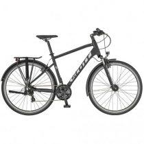 Bicicleta Scott Sub Sport 40 2019