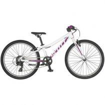 Bicicleta Scott Contessa 24 Rigid