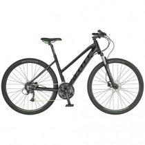Bicicleta Scott Sub Cross 40 Lady 2019