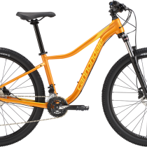 Bicicleta Cannondale TRAIL WOMEN'S 3 2019