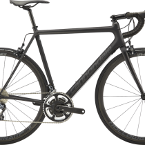 Bicicleta Cannondale SUPERSIX EVO CARBON ULTEGRA RACE 2019