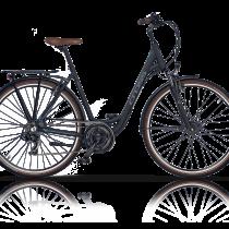 Bicicleta Cross Arena LS 2019