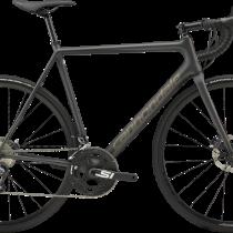 Bicicleta Cannondale SUPERSIX EVO CARBON DISC ULTEGRA 2019