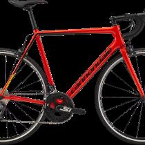Bicicleta Cannondale SUPERSIX EVO CARBON ULTEGRA 2019