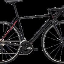 Bicicleta Cannondale SUPERSIX EVO CARBON WOMEN'S 105 2019