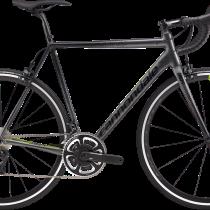 Bicicleta Cannondale CAAD12 DURA-ACE 2019