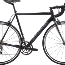 Bicicleta Cannondale CAAD12 ULTEGRA 2019